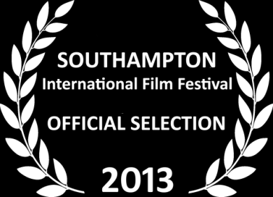 Evie Wants A Baby at Southampton IFF & 2 Nominations