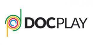 docplay-logo