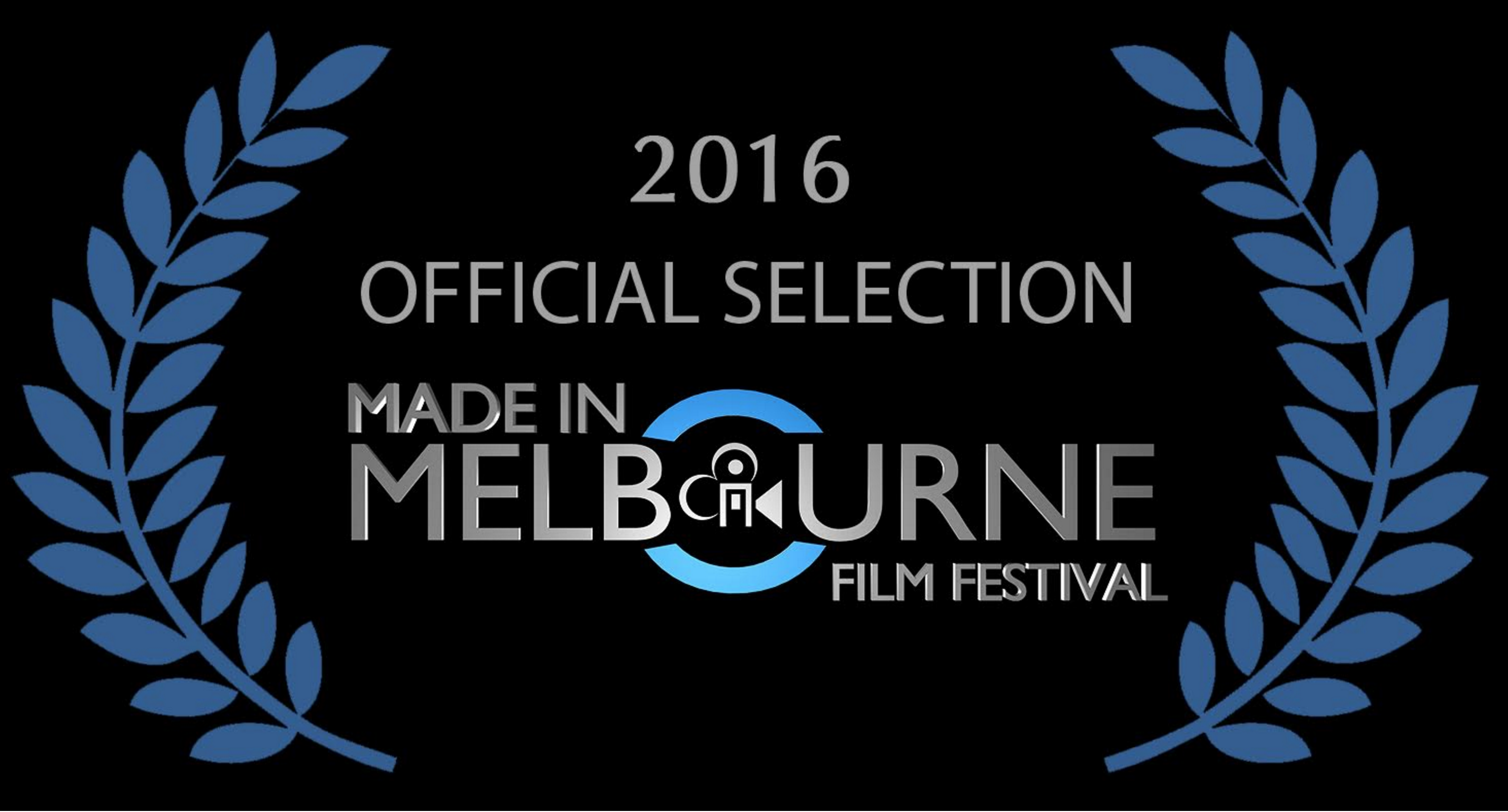 Falling to Screen at Made In Melbourne Film Festival 2016