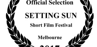 Setting Sun Laurel official selection 2017psd copy