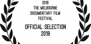 MDFF Official Selection Laurel 2018 # 1