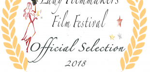 Lady Filmmakers_2018_laurel