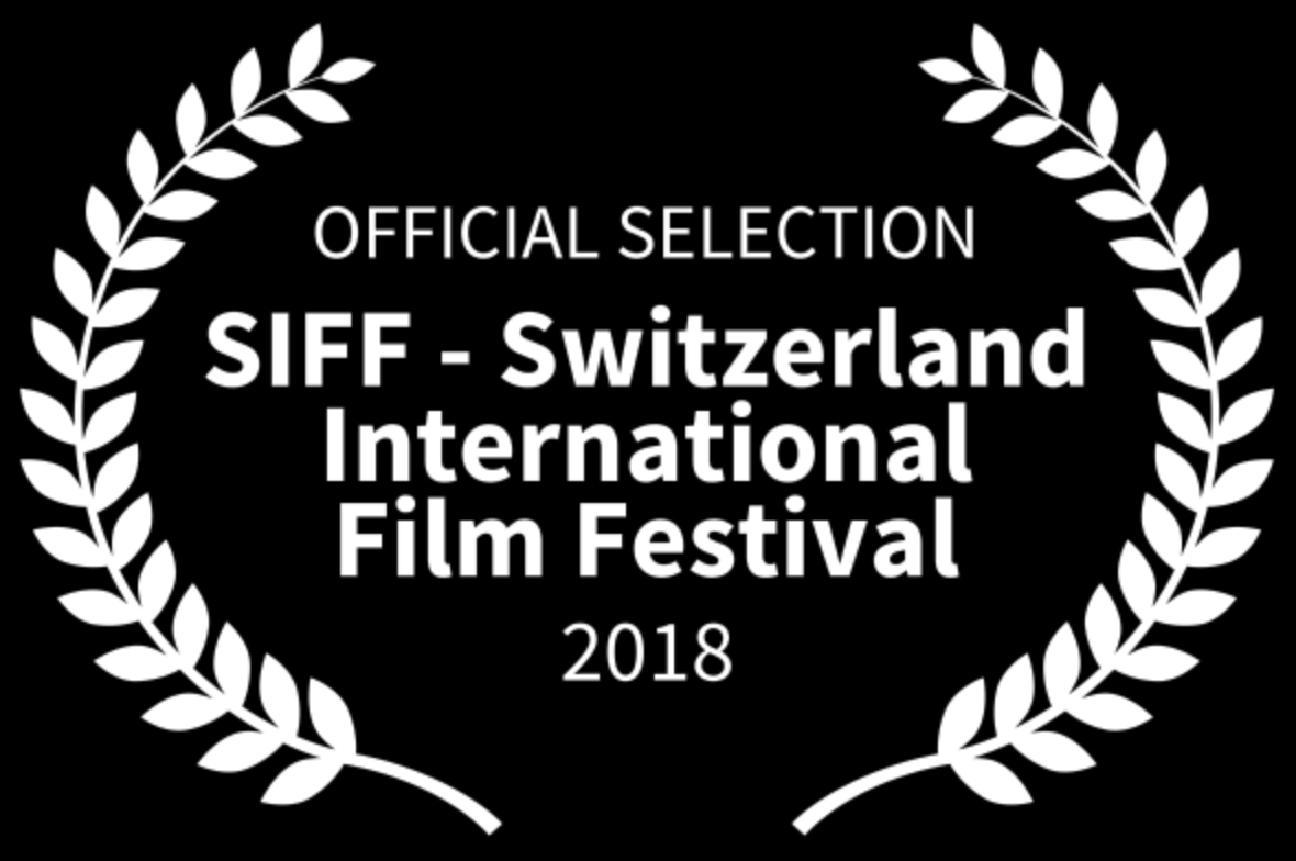Bam Bam to Screen at Switzerland International Film Festival