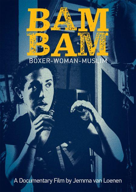 Bam Bam Streaming Online